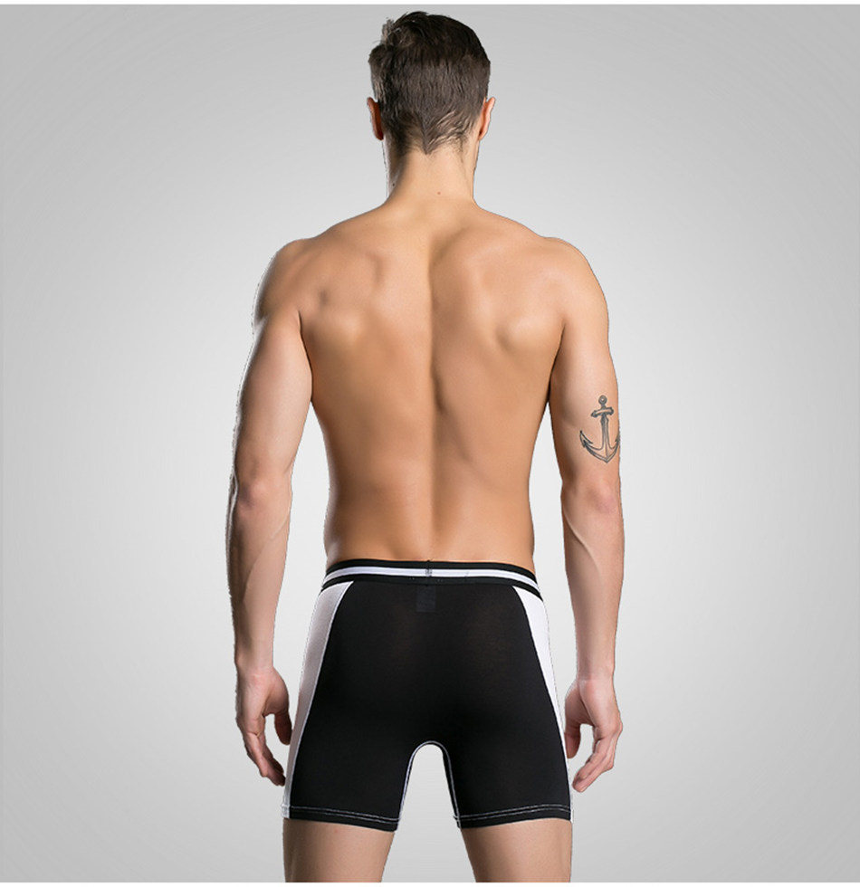 07244mens underwear boxers04