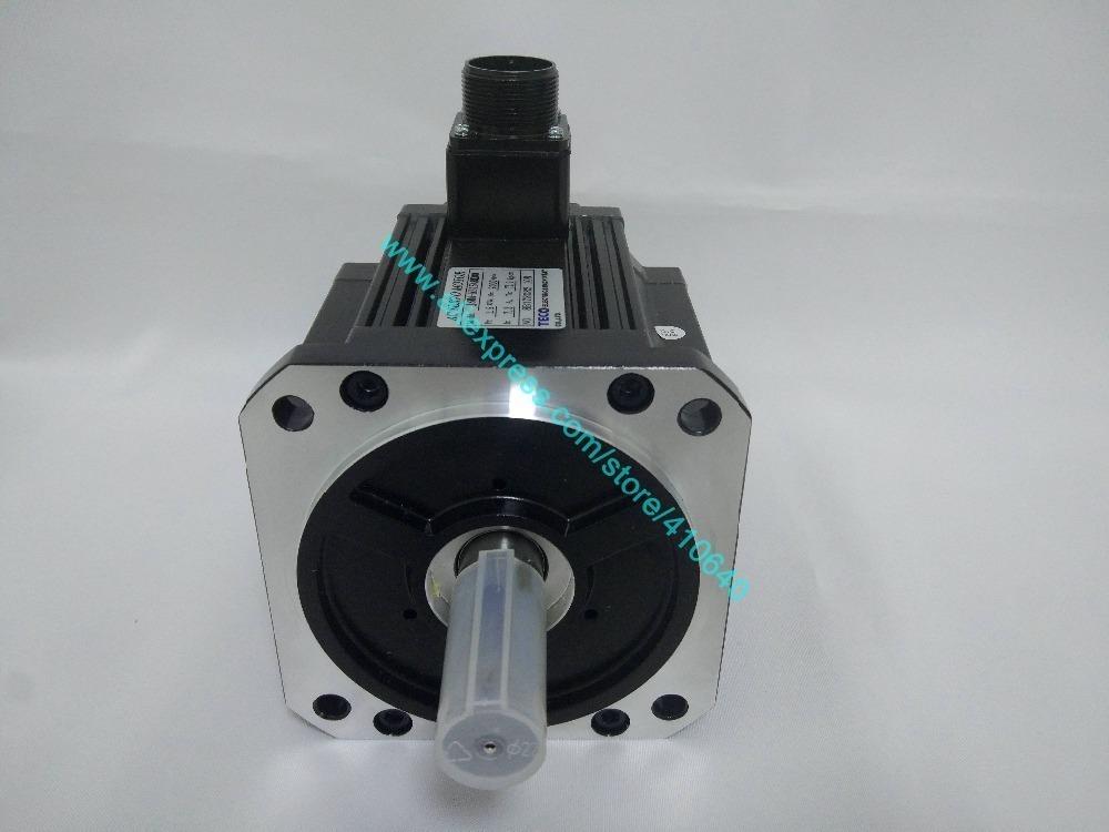Servo Motor JSMA-MB15ABK01 (2)