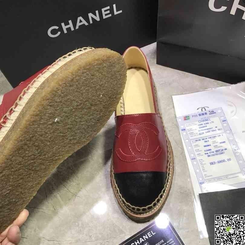 Ma'am Canvas Shoe One Pedal Linen Fisherman Slacker Ventilation Low Help Flute Women's Spring And Autumn Fashion Breathable