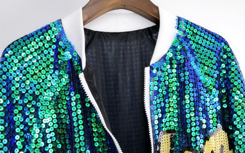 sequin jacket (8)