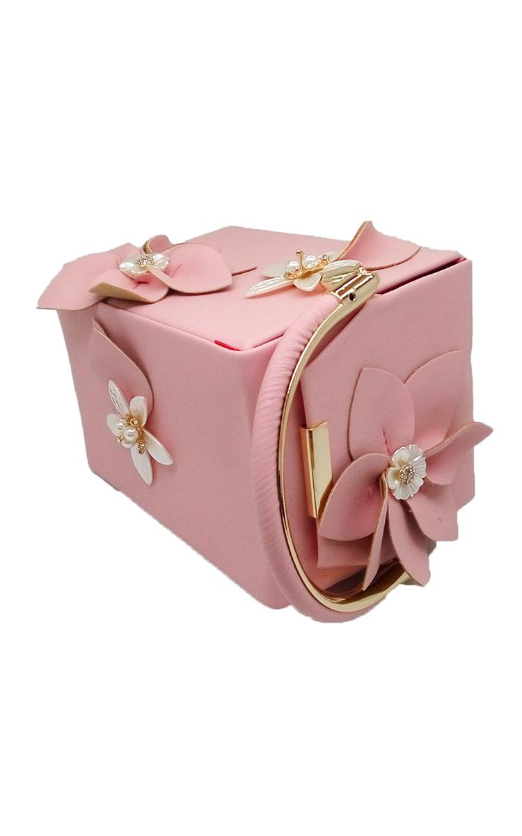 Unique Design Gift Box (15)