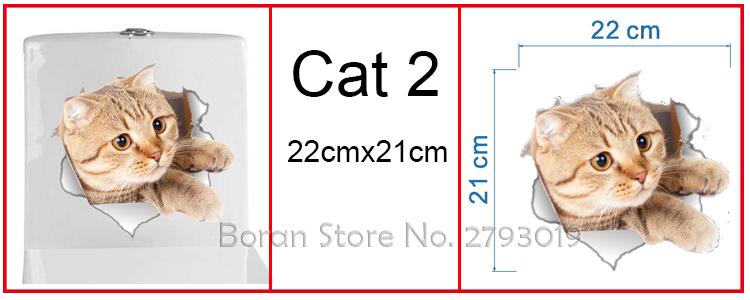 cat 2 -1