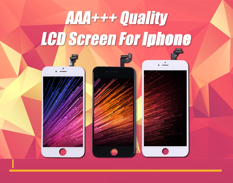 1-lcd-screen-replacement-for-iphone-4-4s-5-5c-5s-6-6plus-6s-6splus-7-7plus-8-8plus-X-(1)_01