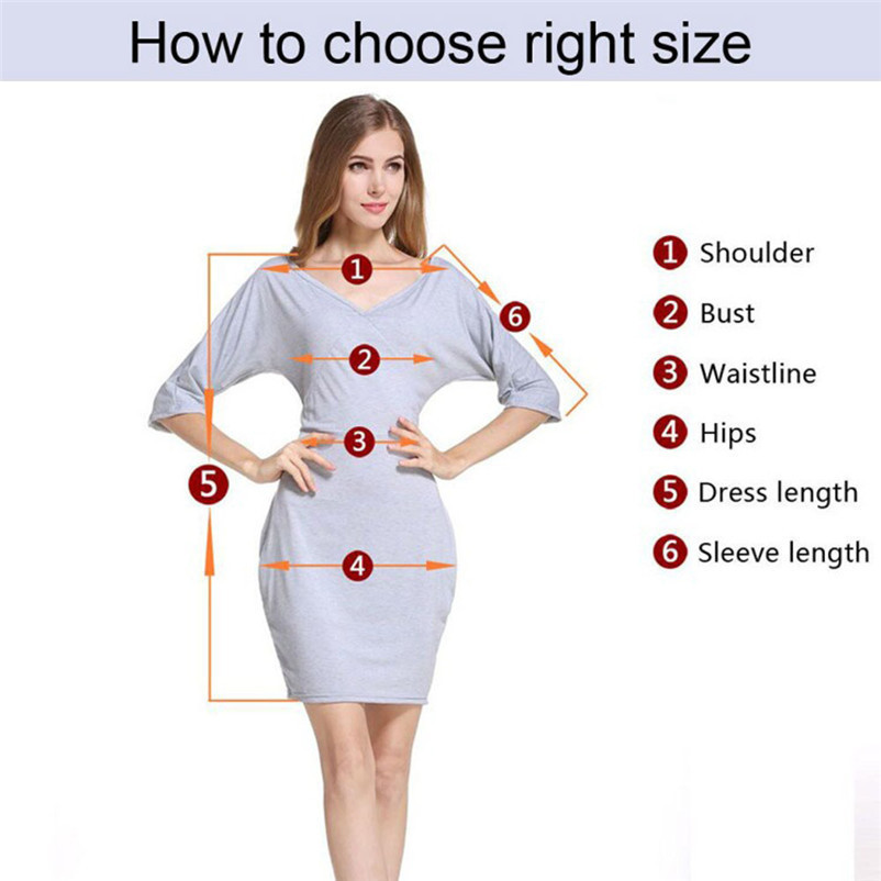 Fashion summer dress women beach dress Casual Backless Prom Cocktail Lace Short party Mini Dress vestido de festa J27#N (1)