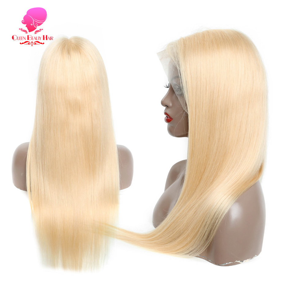 13x6 lace front wig (5)