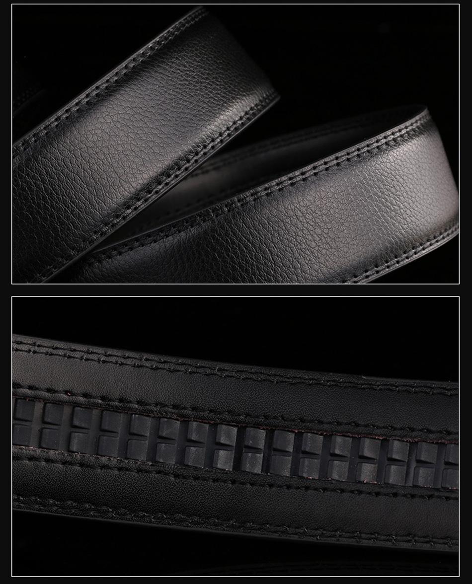 detail 2
