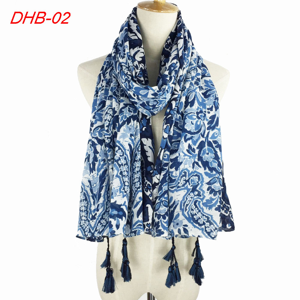 Printed satin Hijab scarf shawl wrap occasion lovely quality muslim