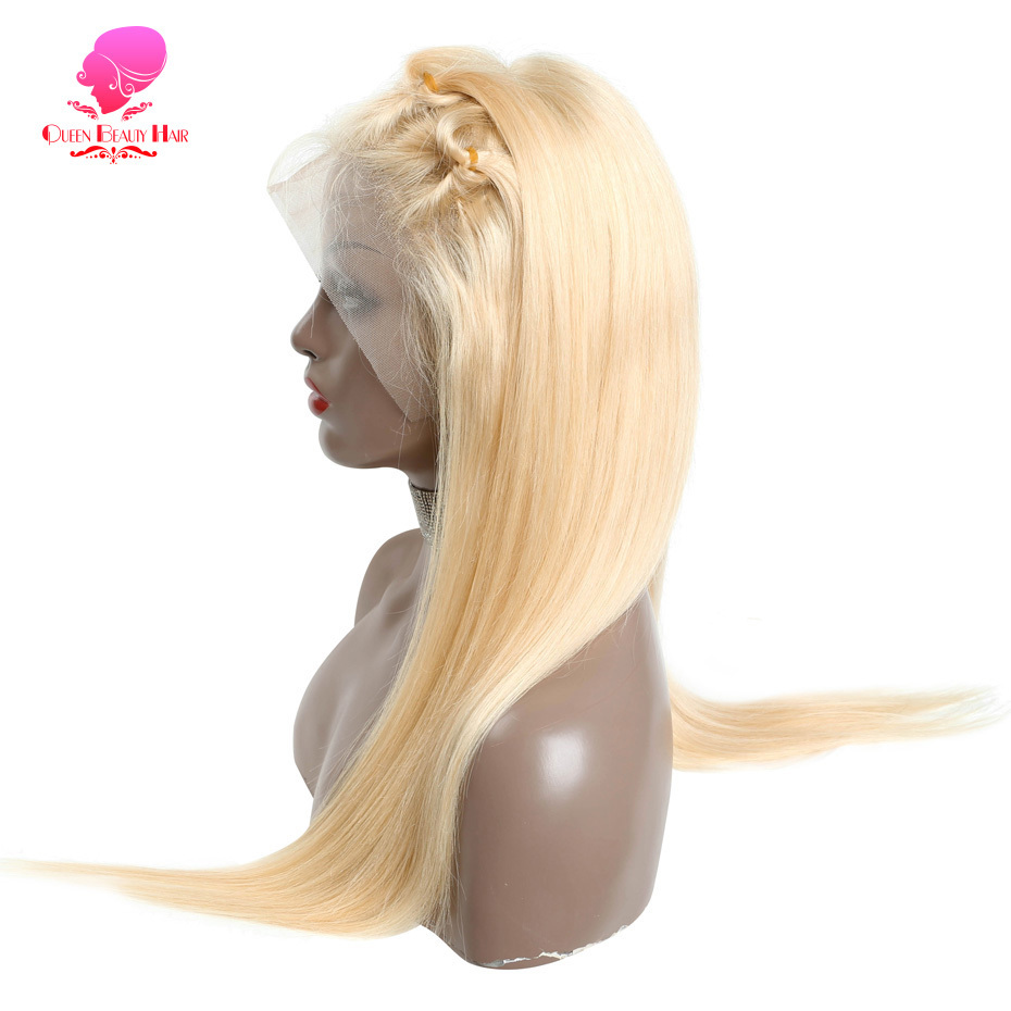 13x6 lace front wig (26)