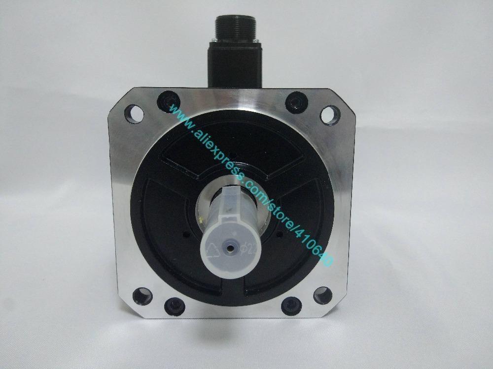 Servo Motor JSMA-MB15ABK01 (1)