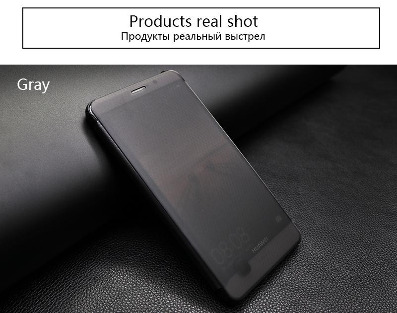 Huawei-mate9-case_07