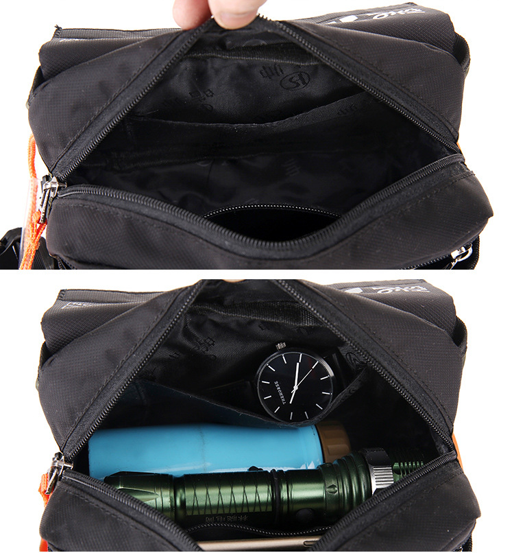 Новый многофункциональный спортивный пакет талии мода открытый бег грудь сумка мужская камуфляж тактическая сумка через плечо