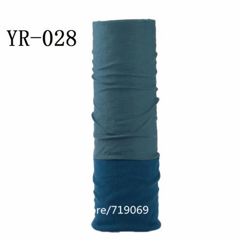 YR-028-9001