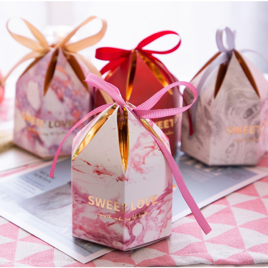 Cadeau Rigolo Baby Shower baby showers gifts for guests online shopping | baby showers