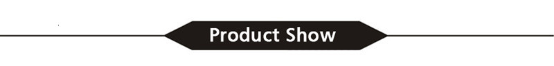 4--Product show