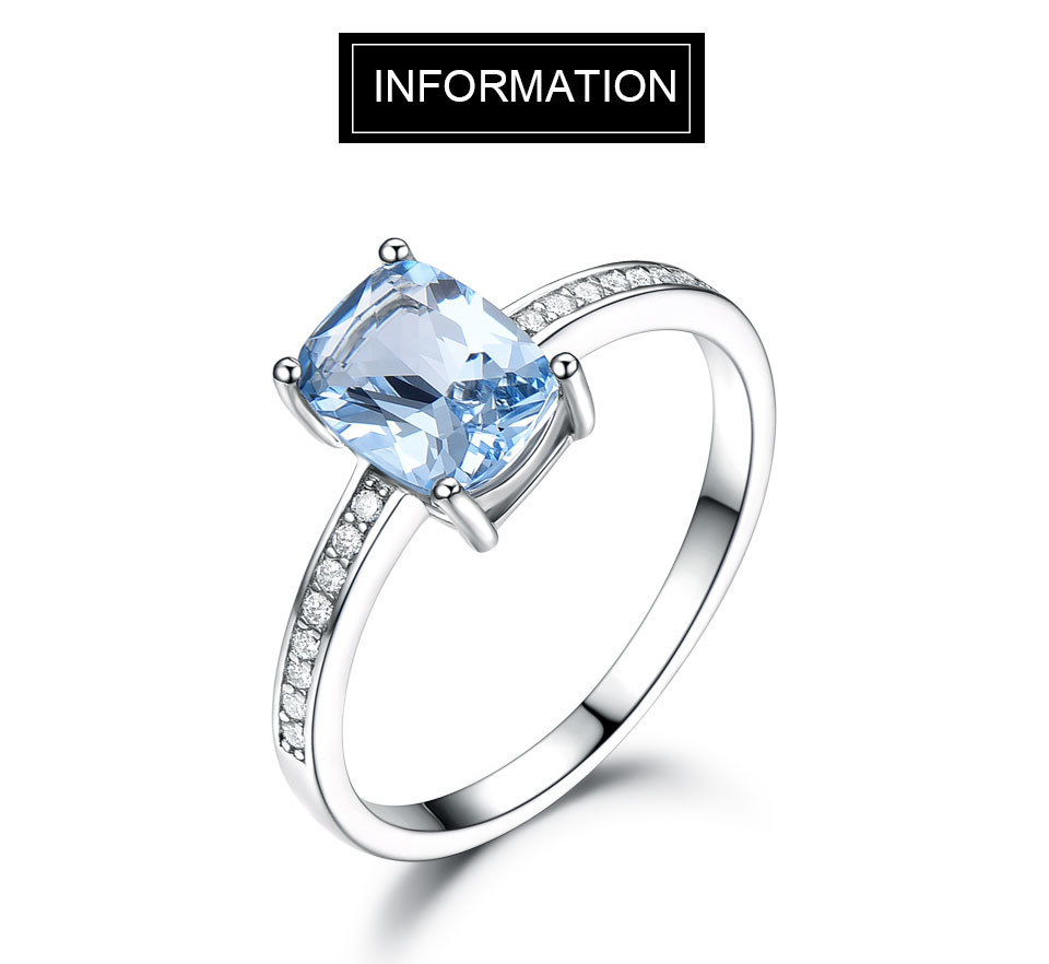 UMCHO-Sky-blue-topaz-sterling-silver-rings-for-women-RUJ080B-1-pc_01