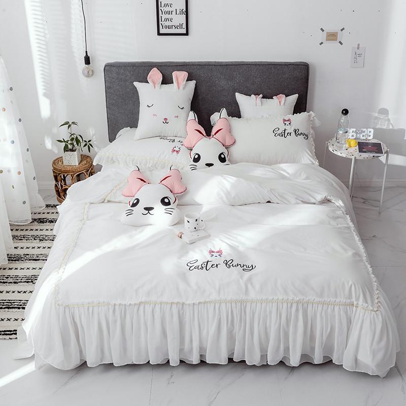 Edredón Cubre Para Cuna//Cuna Cama Galaxy Stars 3pc conjunto de ropa de cama PARACHOQUES acolchado lleno