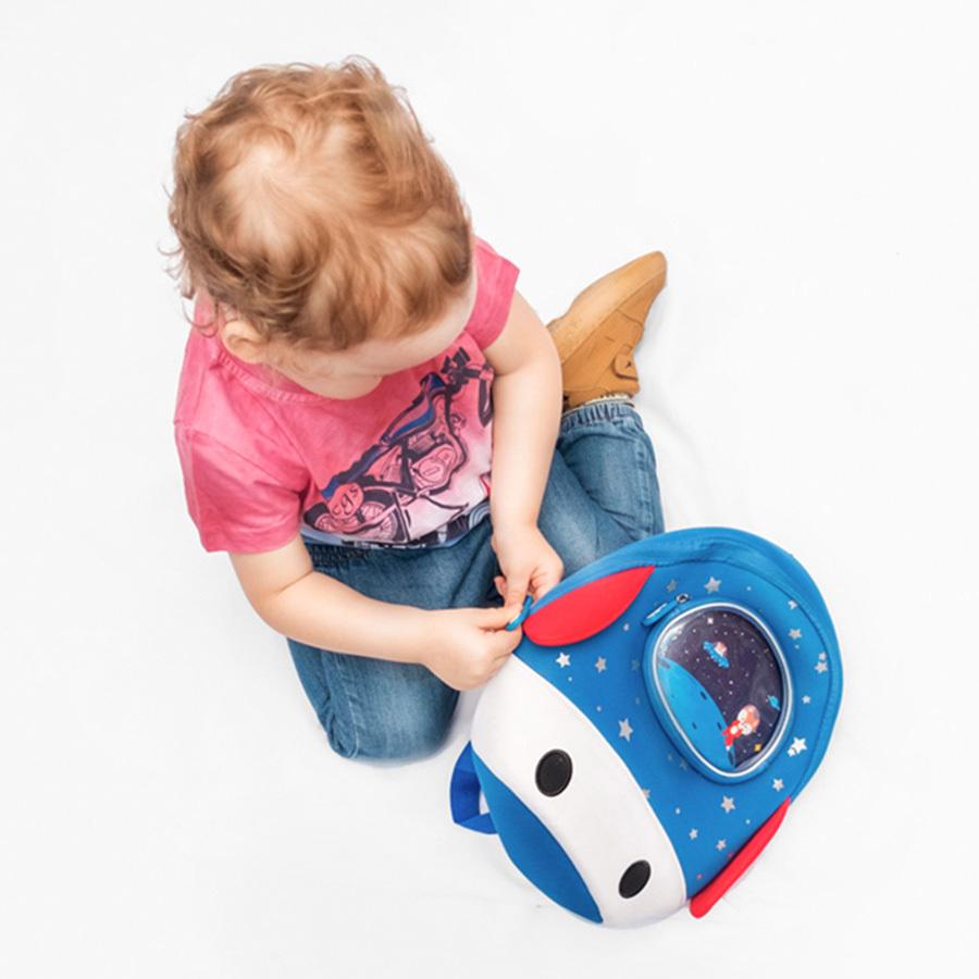 kids backpack toddler school backpack (1)