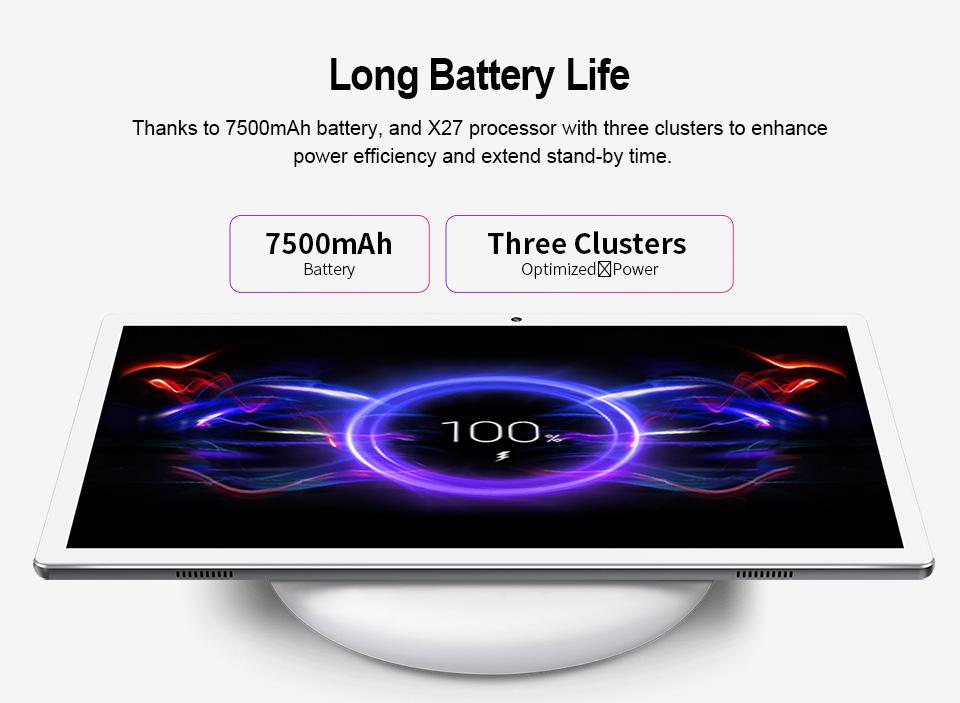 960--128GB_10