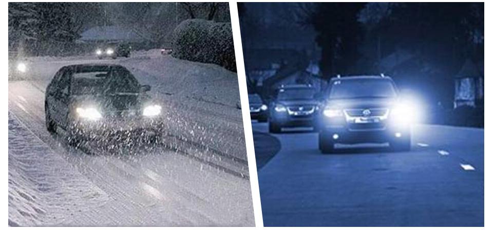 car headlight LED car lamp car head bulb (19)