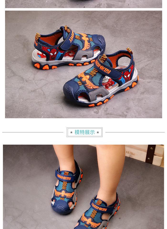 children-sandals-_09