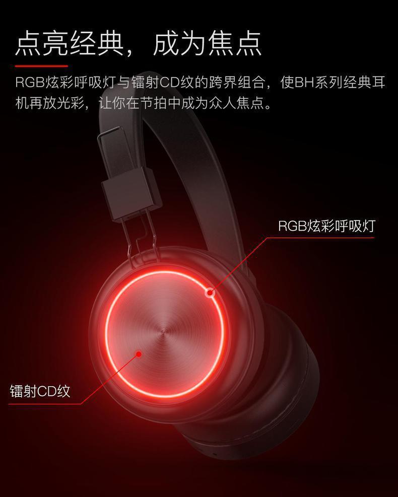 Story2019 Pole Jakcom Controller Bh3 Head Dai Caiguang Intelligence Headset