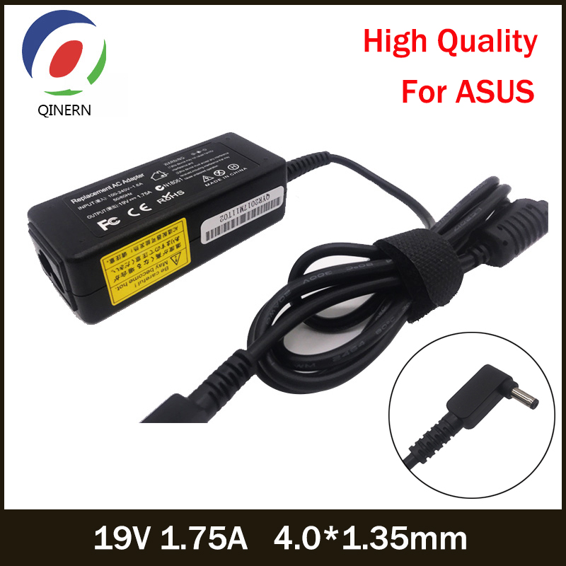 Wholesale Asus Ac Adapter Charger Buy Cheap in Bulk from