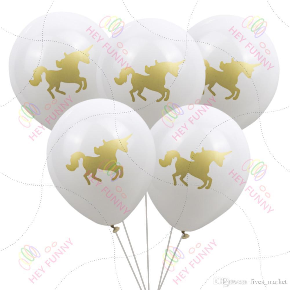 Joyeux Anniversaire Papa Papa Filles Singe Ballon Party Children/'s Kids T-Shirt