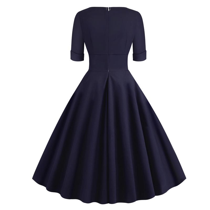 navy blue (3)