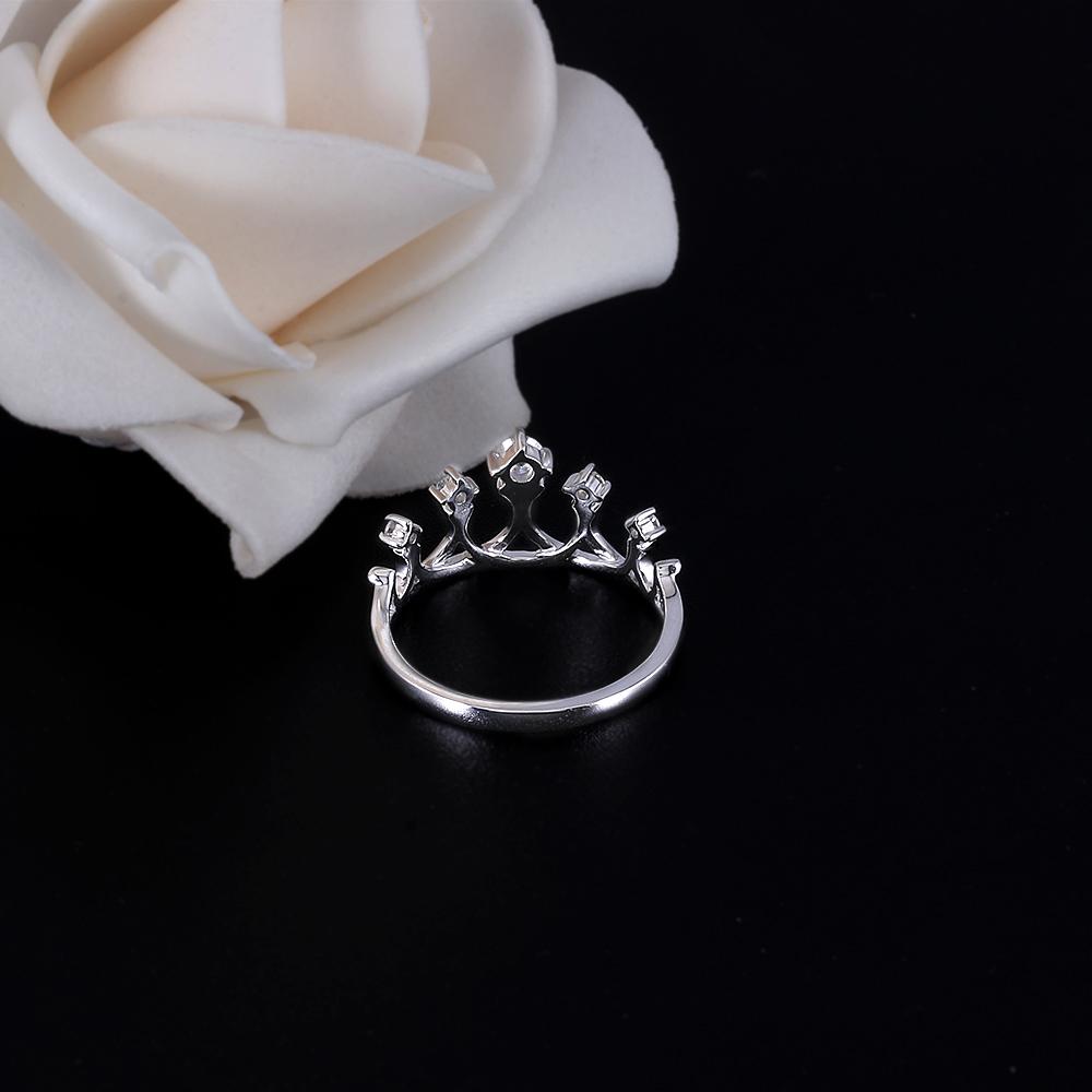 crown moissanite ring (6)