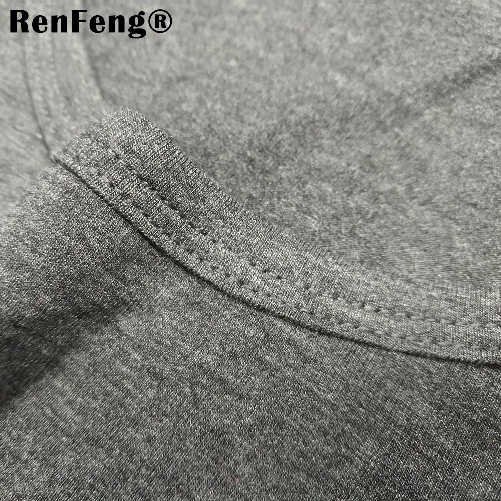 2018 Cool T Shirt Men 95% Bamboo Fiber Hip Hop Basic Blank White T-shirt For Mens Fashion Tshirt Summer Top Tee Tops Plain Black (9)