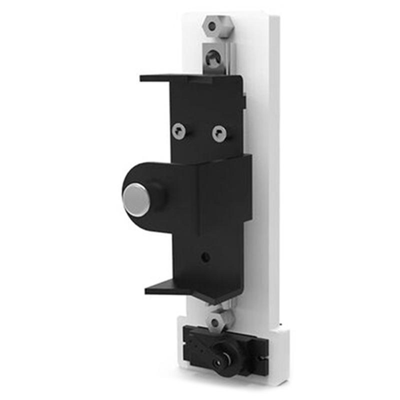 NEJE 1500mW Laser Modul Zubehör für Graviermaschine Laserdiodenmodule