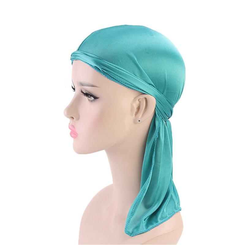 Headwear Headband Sad Male Ollustration Head Scarf Wrap Sweatband Sport Headscarves For Men Women