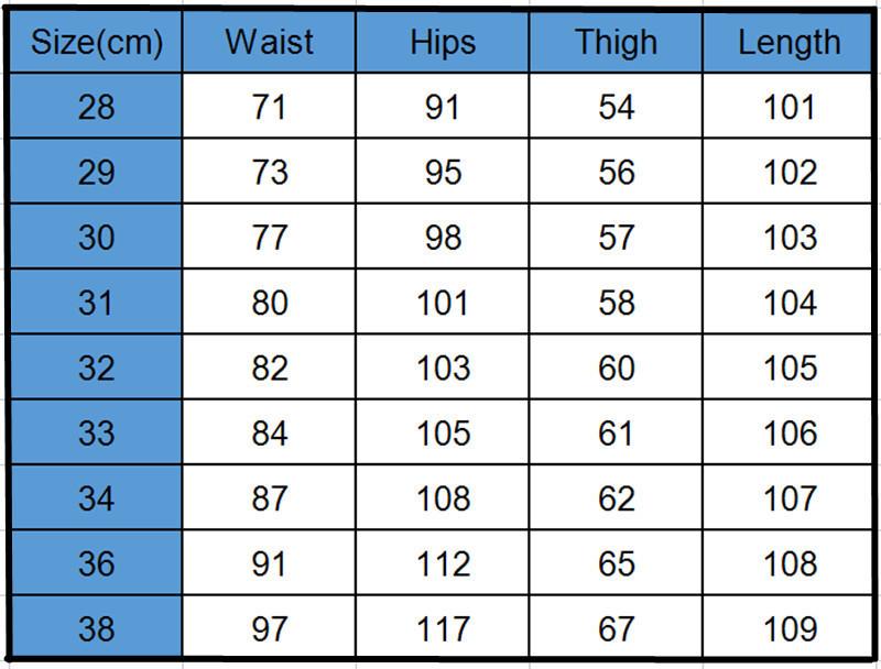 Großhandel Sommer Leinenhose Männer Atmungsaktiv Nicht Verblichen Lässige Hosen Gerade Art Leichte Ganzkörperansicht Hose Männer Leinenhose Von