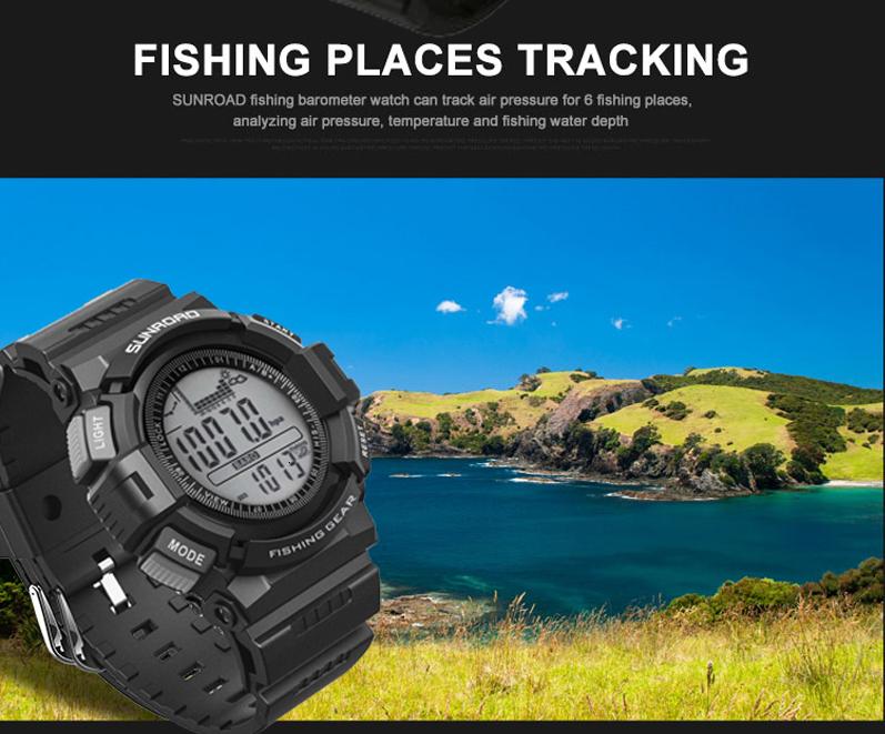 Sunroad-fishing-watch--FR715A-05