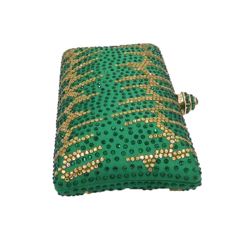 crystal evening bags (4)