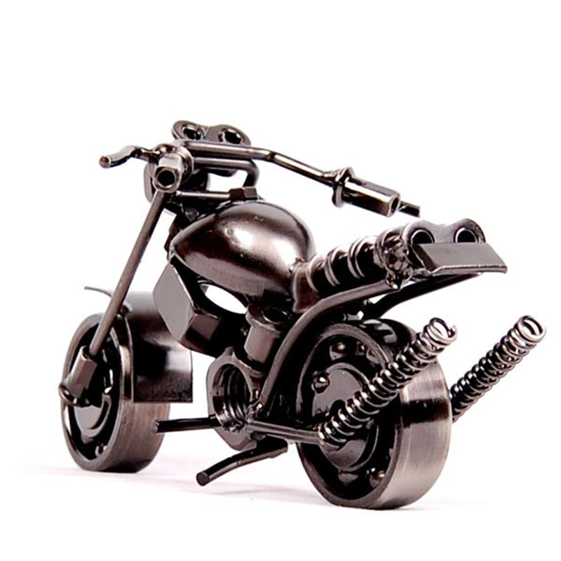 Motor Figurine (13)