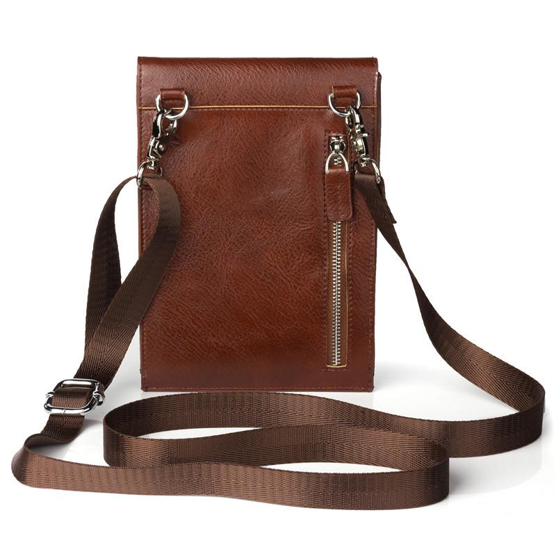 phone bag shoulder bag8