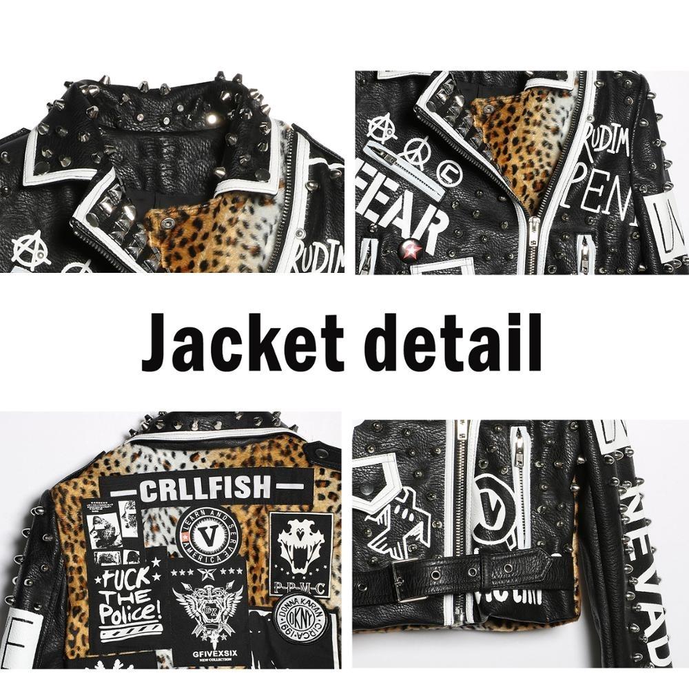 jacket women(4)
