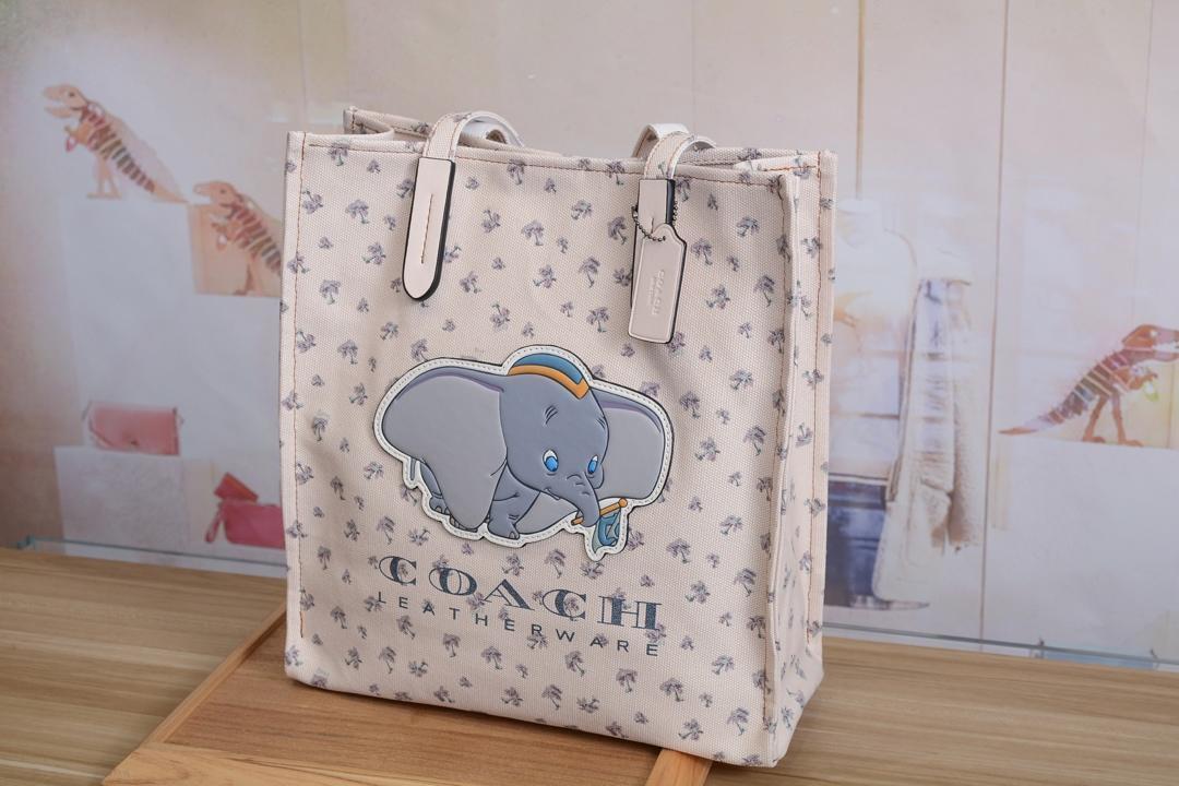 Classic Handbag Messenger Personality doodle elegant letters Print Leather handbag Totes Purse Shoulder Bags Crossbody Fen-d11