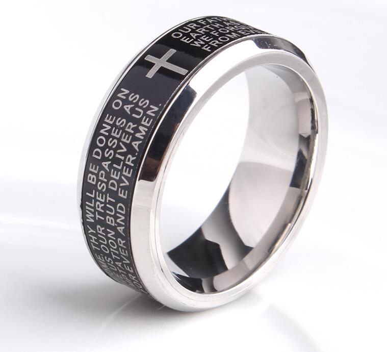 Christian Wedding Anniversary Gifts Coupons Promo Codes Deals