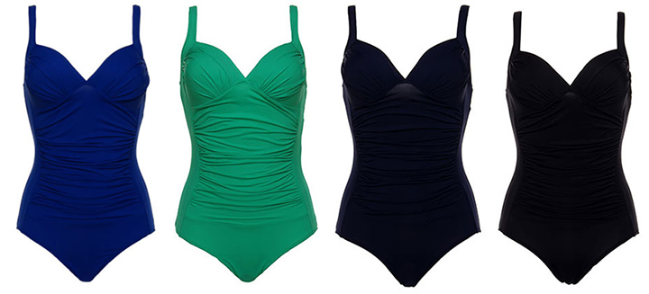 swimsuits (3)