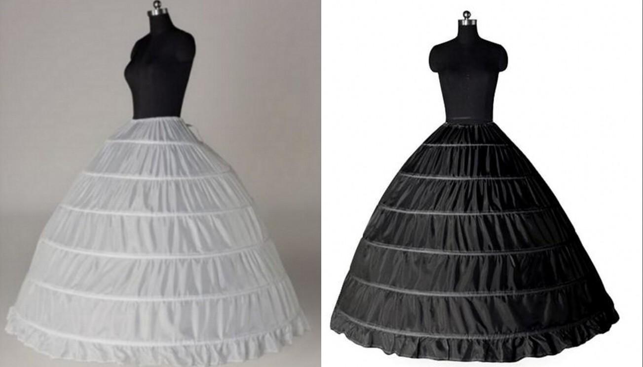 weißer rand schwarzes kleid online großhandel
