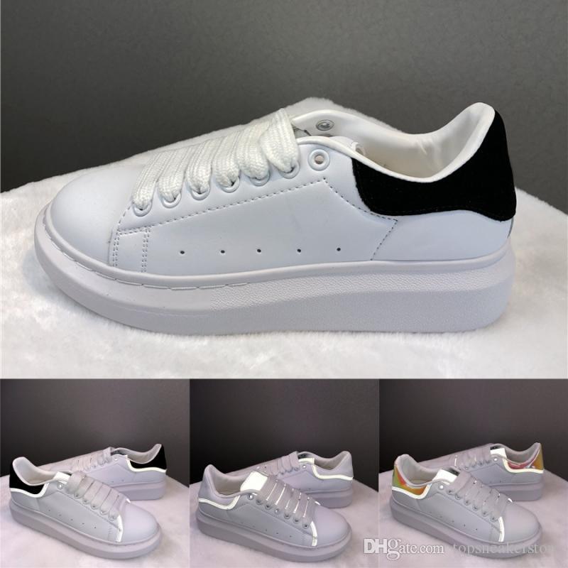 Femme Filles Chaussures Plates à Lacets Baskets Casual Fashion Baskets Chaussures Sport SZ Ths01