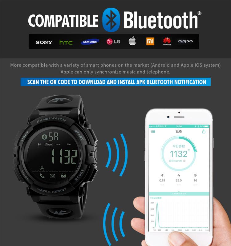 smart watch-8