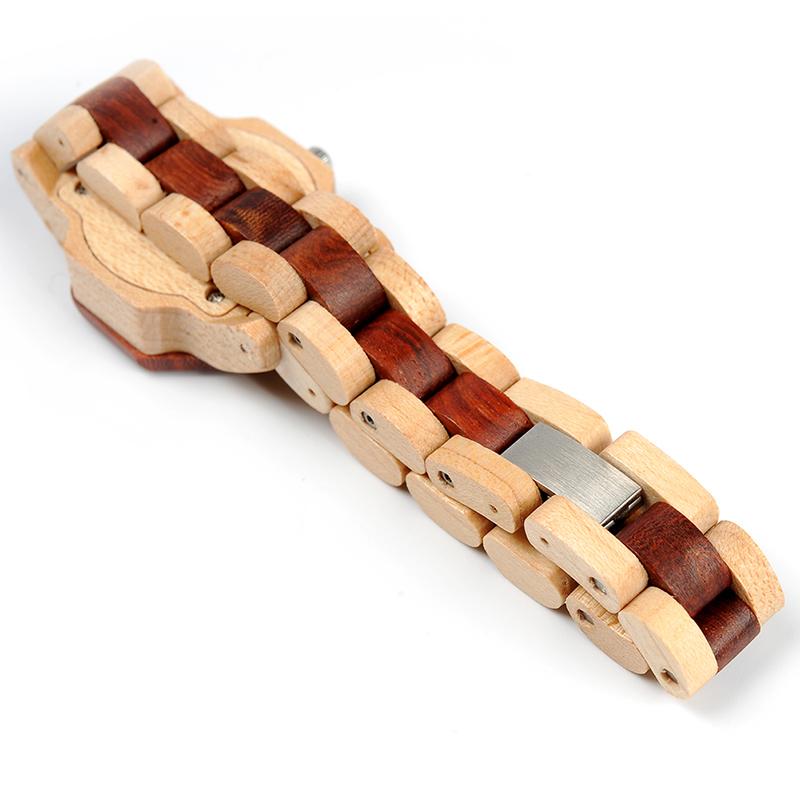 wooden watch (8)