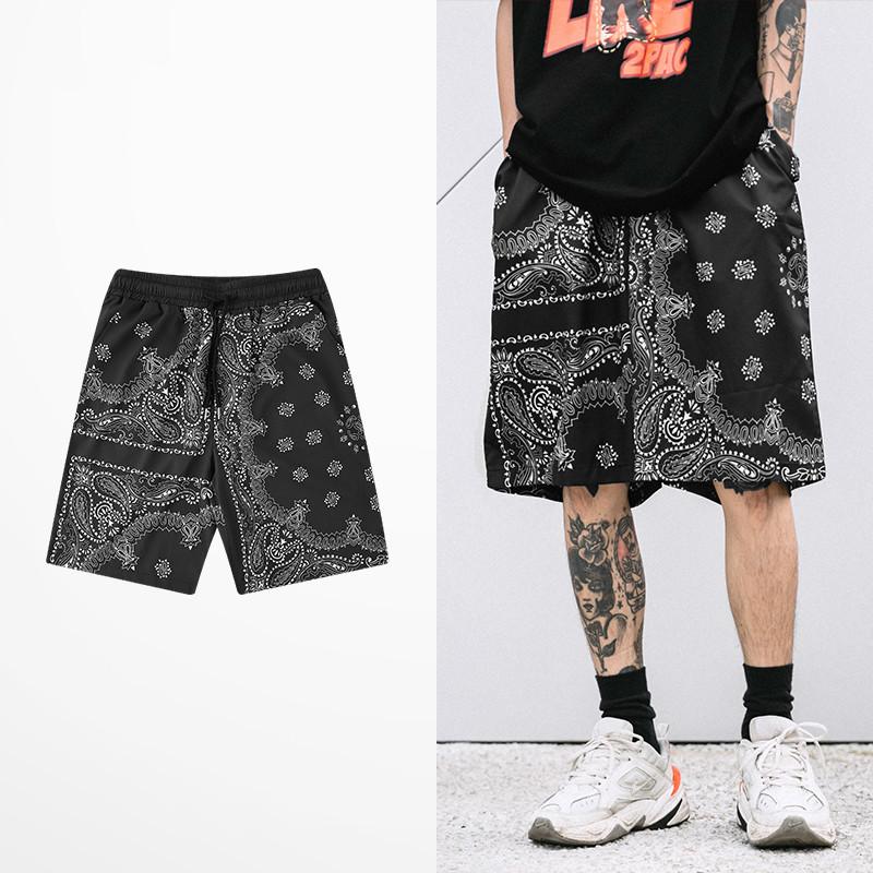Rednek Work Shorts chinos skater hotrod kustom shorts