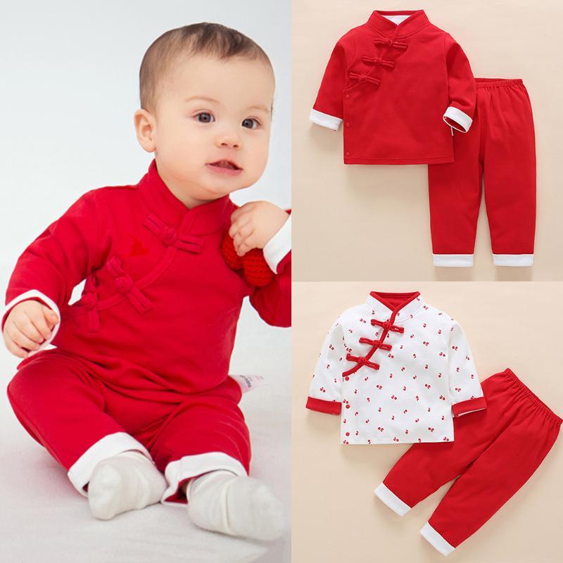 Crawl Walk Soccer Newborn Baby Short Sleeve Crewneck Tee Shirt 6-18 Month Tops