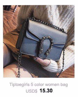 Tiptoegirls_01