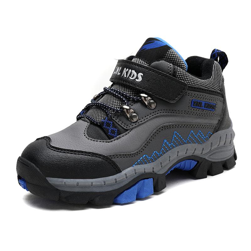 Dikeins 2020 Toptan Özelleştirilebilir Boy Kız Spor ayakkabılar Stok Satış Çocuk'S Spor Çocuk Ayakkabıları Çocuk Casual Ayakkabı