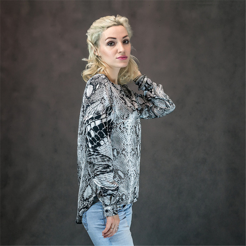 blouse181005778 z02